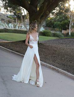 erin-cole-wedding-dresses-2-101516mc