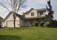 JBLM Real Estate for Rent