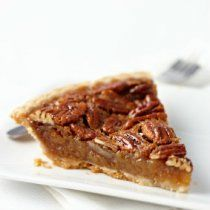 Easy Pecan Pie Recipe: Thanksgiving Dessert To Knock Their Socks Off The BEST tasting and easiest southern pecan pie recipe you've ever had. Impress them all with this pecan pie recipe Karo included! Southern Pecan Pie, Southern Recipes, Pie Recipes, Dessert Recipes, Cooking Recipes, Frozen Pie Crust, Delicious Desserts, Yummy Food, Healthy Food