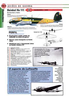Heinkel He 111 Aviation World, Aviation Art, Ww2 Aircraft, Military Aircraft, War Thunder, Flying Boat, Fighter Pilot, Military Equipment, Luftwaffe