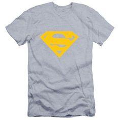 Fashion Casual T shirts Supermen Printed Cool Funny Tops Tees Harjuku Summer Cotton T-shirt Superhero Tshirt Plus Size T-F11373