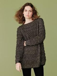 1000+ images about Rowan Knitting Magazine 54 on Pinterest ...