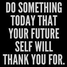 Siembra hoy, cosecha mañana!