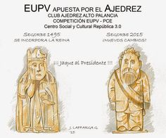 Infopalancia: GUASApS