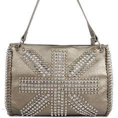 prada tessuto nylon tote bag - Wholesale JCB-60373 www.e-bestchoice.com No.1 Wholesale Handbag ...