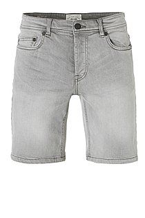 Only & Sons Loom short