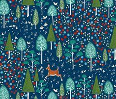 Rrrrrrin_the_forest_blue_final_shop_preview