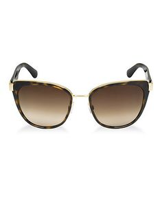 Dolce & Gabbana Sunglasses, DG2107 - Sunglasses by Sunglass Hut - Handbags & Accessories - Macy's
