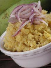 Recetas Deliciosas...: Comida Dominicana