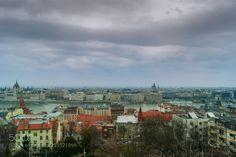 The Danube in March Paris Skyline, New York Skyline, Rivers, Shots, March, Street, Travel, Viajes, River