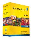 FREE Kindle HD with the purchase of Rosetta Stone. Hurry ends 9/16th!