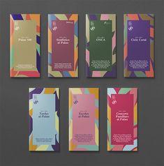 Clase Bcn / Comunicación Palau de la Música. Temporada 2015-2016
