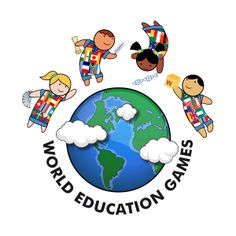 """World Education Games has math, literacy, and spelling contests (called """"days"""").  This international competition allows youth to compete online with kids around the world all of the time, not just on the contest day. Definitely look into this - it's awesome!"""