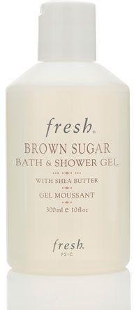 Perlier Liquorice Whitecurrant Scented Body Water 6.7 Oz Sealed,new,fresh Health & Beauty Bath & Body