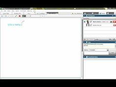 Cisco Webex Meetings do pracy rozproszonych zespołów - test programu - YouTube