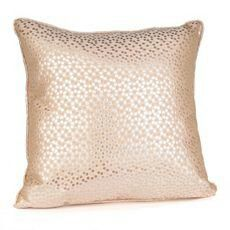 Love this pillow #kirklands #pinitpretty