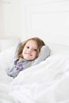 6web Ashley Scott, Good Morning, Bean Bag Chair, Lifestyle, Baby, Photography, Buen Dia, Photograph, Bonjour