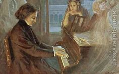 Best piano songs of Chopin. Piano Classical music for relaxation, studying and concentration including Frederic Chopin Nocturnes. 8 hours of classical music. Classical Music Playlist, Best Classical Music, Classical Music Composers, Frederick Chopin, El Rock And Roll, Music For Studying, Adventure Time Anime, Types Of Music, Relaxing Music