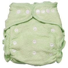 Diapering Bottombumpers Os Cloth Diapers Embroidered Reliable Performance Baby