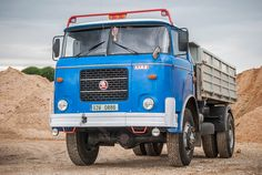 Škoda 706 MT (Liaz) Trucks, Commercial Vehicle, Car Brands, Volvo, Cars And Motorcycles, Tractor, Vintage Cars, Mercedes Benz, Vehicles