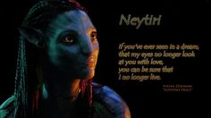 Avatar Neytiri Wallpaper by Prowlerfromaf on DeviantArt Avatar Film, Avatar James Cameron, Avatar Quotes, My Best Friend, Best Friends, Martial Arts Quotes, Film Quotes, Movies Showing, Science Fiction