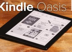 Kindle Oasis review: The perfect e-reader for the 1 percent - https://www.aivanet.com/2016/05/kindle-oasis-review-the-perfect-e-reader-for-the-1-percent/