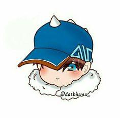 Anime Galaxy, Boboiboy Galaxy, Boboiboy Anime, Cartoon Movies, Birthday Month, Kittens Cutest, Chibi, Disney Characters, Fictional Characters