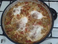 sk - recepty a videá o varení Cheeseburger Chowder, Quiche, Ale, Soup, Breakfast, Red Peppers, Morning Coffee, Ale Beer, Quiches