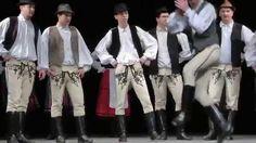 Székelyföldi Táncok és Népdalok Sorozatok Irish Celtic, Kinds Of Music, Great Movies, Folk, Songs, Popular, Forks, Folk Music, Song Books
