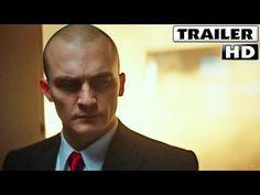 Hitman: Agente 47: La escena post-créditos revelará a un conocido villano para la posible secuelaOGROMEDIA Films