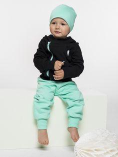 Gugguu, kids fashion Finland