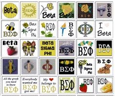 81 best beta sigma phi images on pinterest sorority abilene rh pinterest com Beta Sigma Phi Clip Art Rose beta sigma phi clip art images