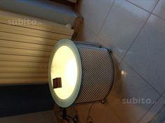 come fare una struttura per lampadario - Cerca con Google