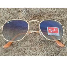 d20e910d394b5 Oculos De Sol 3548 Feminino - Masculino + Brinde