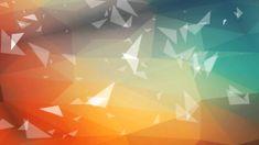 Free Hd Beautiful Animated Background Https Youtu Be Nfdobltkacg Just Download