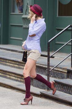 Taylor Swift Web, Knee Boots, Photo Galleries, Window, Gallery, Image, Fashion, Moda, Roof Rack