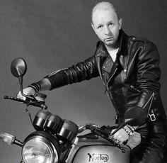 Judas Priest, Gym Equipment, Bike, Style, Rock, Bicycle, Swag, Skirt, Bicycles
