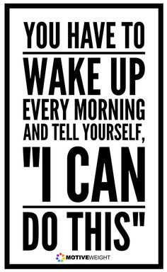 The 20 Best Fitness Motivational Quotes Diet Motivation Quotes, Fitness Motivation Pictures, Fitness Quotes, Weight Loss Motivation, Workout Quotes, Health Motivation, Quotes To Live By, Me Quotes, Motivational Quotes