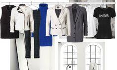 Fashion Archives - Pagina 7 van 8 - Tjenk.nl | Blog | Confronterend, scherpzinnig en onderscheidend