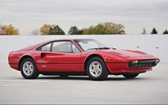 Virage8_Gooding & Cie auctions_10