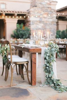31 Stunning Decor Ideas for Your Backyard Wedding Day - A Southern Wedding Wedding Reception Ideas, Wedding Planning, Wedding Favors, Wedding Ceremony, Wedding Venues, Wedding Sparklers, Reception Card, Reception Table, Dress Wedding