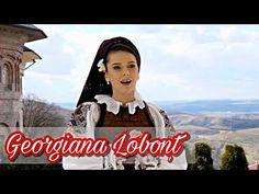 Pricesne-Georgiana Lobont - La ce-mi foloseste oare? - YouTube