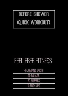 Workout #fitness #healthy #workout