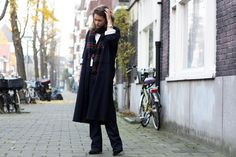 afterDRK – - outfits