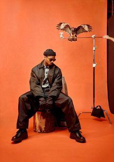"richniggahoseok: ""richniggahoseok: ""Michael B. Jordan is officially GQ Magazine's Man of the Year! "" you seen these? Photography Contests, Photography Projects, Art Photography, Gq Usa, Michael Bakari Jordan, Magazine Man, My Black Is Beautiful, Modern Gentleman, Ideas"