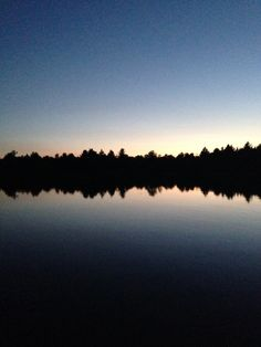 Northern Ontario Cottage Country