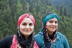 Doğu Karadeniz Gezisi ve Karadeniz fotoğrafları - Karalahana Karadeniz Forum - Page 1