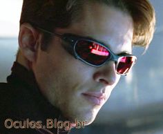 65d4ee809ca9e 9 Best Oakley over the top images