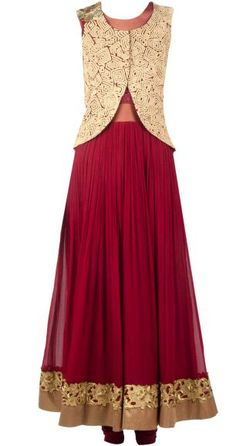 Ultimate outfit guide for diwali 2014 04