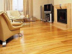 Hardwood Floors, Flooring, Wood Floor Tiles, Wood Flooring, Floor